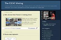 e2e4e-weblog.gif
