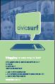 civicsurf-sshot