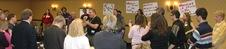 Minnesota Voices Online Unconference