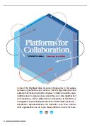 platforms-sshot