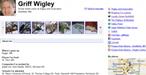 Google-Profile-Griff-300x154