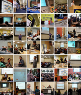 WordCamp photo album