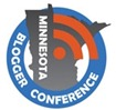 2011 MN Blogger Conference