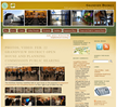 Grandview District blog site