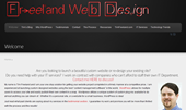 Freeland Web Design