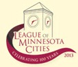 League of Minnesota Cities