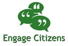 Engage Citizens - Vertical - 185w