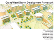 Grandview-Development-Framework-final