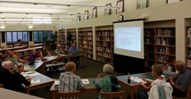 July 8 Northfield School Board work session